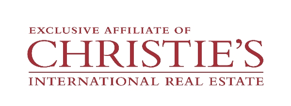 Christies Great Estates - Friedberg Properties New Jersey - Alpine | Cresskill | Englewood Cliffs | Haworth | River Vale | Tenafly