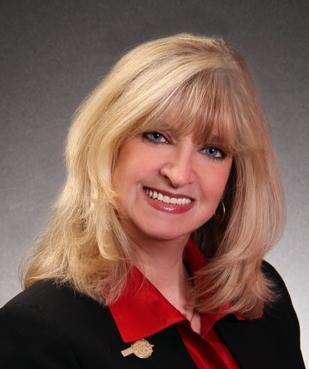 Lorraine Colavito