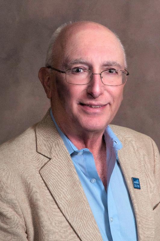 Phil Greco