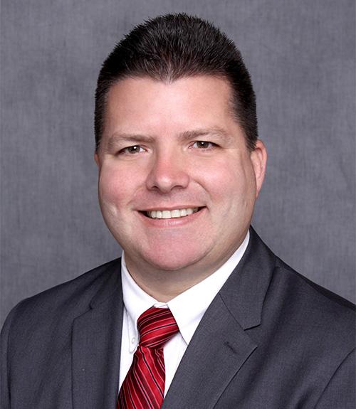 Scott Lauri